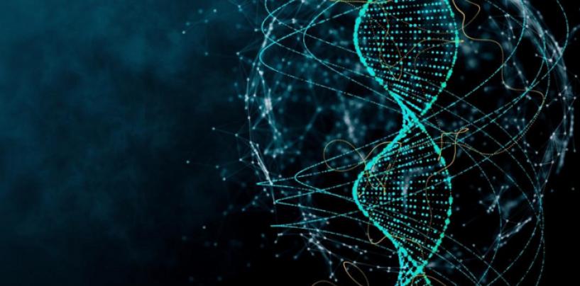 Halicin: Enter AI Based Drugs To Fight Drug-Resistant Pathogens