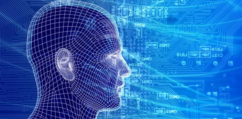 Making IoT Data Meaningful with AI-Powered Cognitive Computing