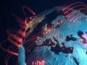 The Impact of Coronavirus on Cybersecurity