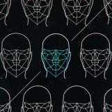 How Facial Recognition is Multiplying and Will Soon be Everywhere?