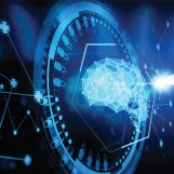 How to Overcome the Challenges Associated with Intelligent Automation