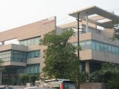 Tech Mahindra and IBM Collaborate to Modernize Operations Leveraging Cloud