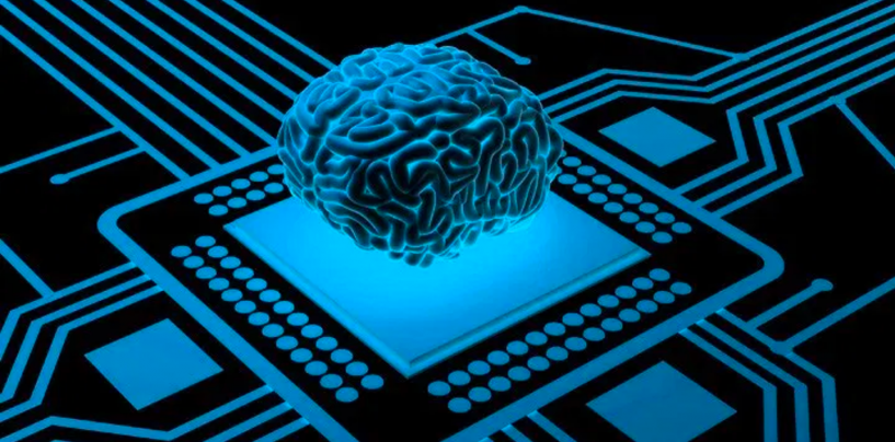 Neuromorphic Chips: The Third Wave of Artificial Intelligence