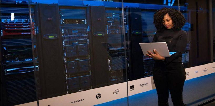 What Do SQL Server Statistics Tell You?