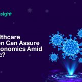 "Analytics Insight Publishes E-book Titled ""How Healthcare Innovation Can Assure Better Economics Amid Pandemic?"""