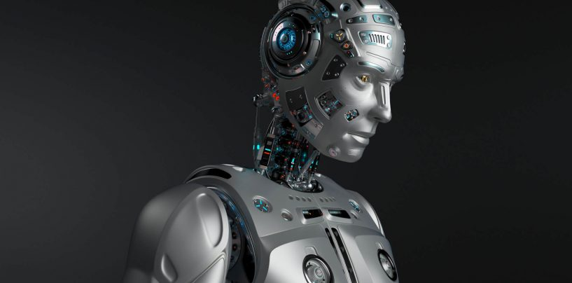 From Robots to Humanoids: What Are Different Types of Robotics Innovations?