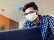Top Tech Companies Better Strategizing Employee Health During Coronavirus