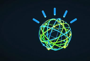 IBM Watson: Traversing Across Gaps of AI Communication