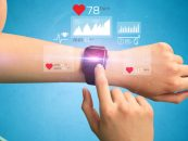 Wearable Devices: An Aid to Infectious Disease Care & Containment