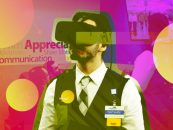 How Augmented and Virtual Realities Augmenting Recruitment Process?