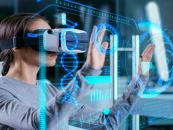 AR, VR and New-Age Technologies Demand Escalates Amid COVID-19