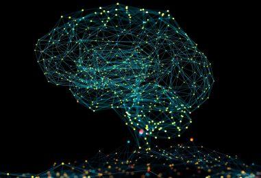 Exploring Potentials of AI in Revolutionizing Architecture