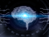 Automated Machine Learning is the Future of Data Science
