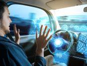 Autonomous Vehicles are A Great Asset to Fight Coronavirus