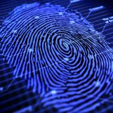 The Future of Biometrics IoT