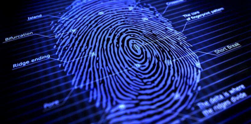 The Future of Biometrics IoT