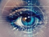 How Technology Has Already Begun Using Your Biometric Data – And Why it's Trustworthy