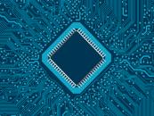 Quantum Computers: Should We Be Prepared?