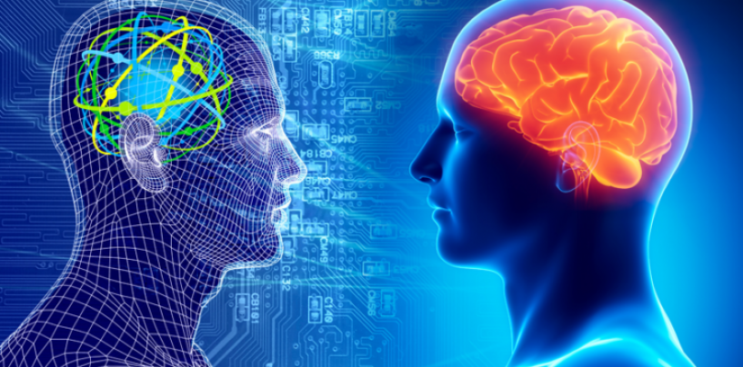 How Cognitive Computing Can Give Medical World A New Identity?