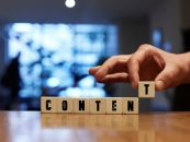 How to Use Data Analytics to Create More Effective Content