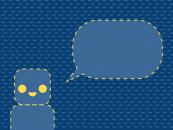 Conversational AI Enhancing Business Intelligence