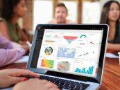 Power BI- Key Features, Top Components and How it's Revolutionizing BI Landscape