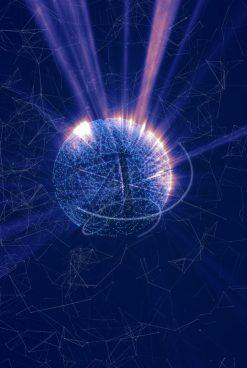 Top 10 Quantum Computing Companies in 2020
