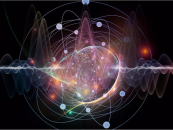 Quantum Connectivity: A Trump Card for Secure Internet Networking