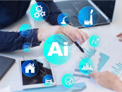 How to Gauge the ROI for Your AI Projects for Exemplary Success?