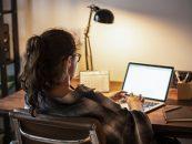 Four Ways to Boost Productivity Across Virtual Teams Amid Coronavirus