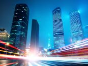 Smart Cities and eGovernance Trends in India