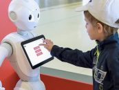 Educators Can Leverage AI to Build Intelligent Tutoring Systems