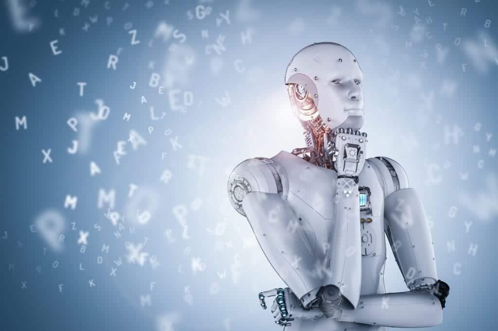 Top 8 Areas where AI will Flourish in 2020