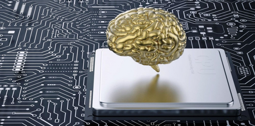 Eliminating Confusion Between AI and ML; AI Doesn't Exist Without Its Subsets