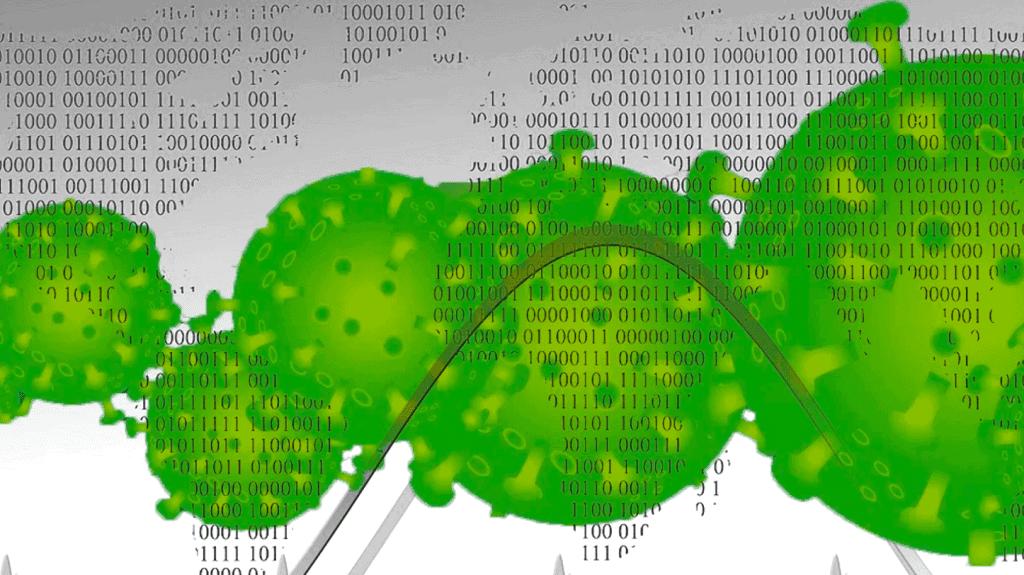 Big Data and Covid-19