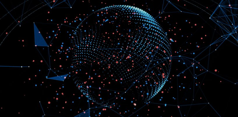 Big Data Technologies That Are Expected to Flourish in 2020