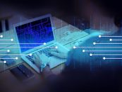 Devising Big Data Strategies to Ensure Better Business Outcomes with Agility