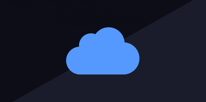 Cloud Security Analytics: Significance and Use Cases