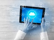 Here's How COVID-19 Could Threaten Your Company's Cloud Data