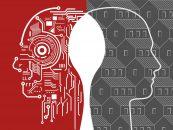 Driving Better Analytics Through Robust Data Strategies