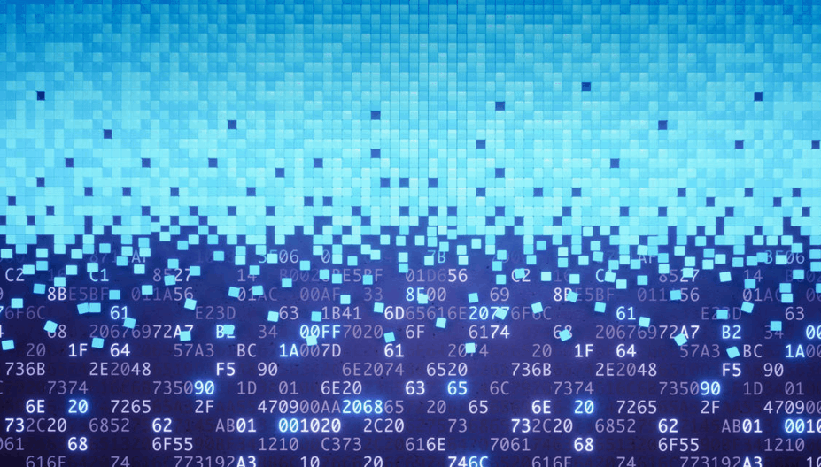 Data Wrapping