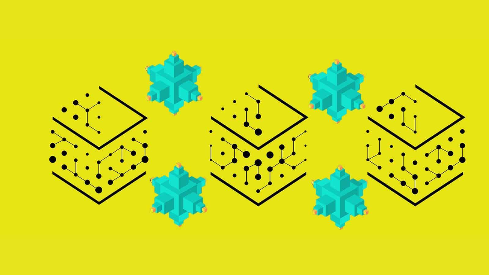 Pattern Technology