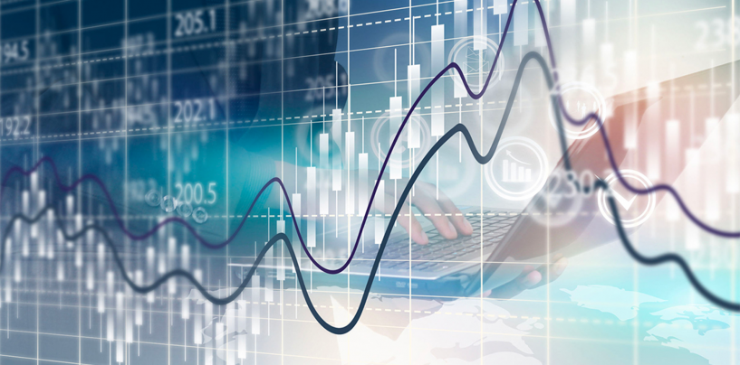 Realizing the Potential of Artificial Intelligence in Investor Relations