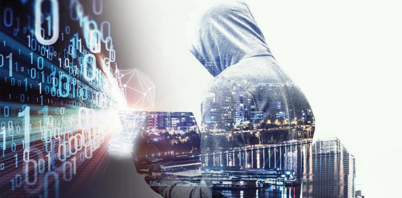 Countering the Internet of Things (IoT) induced Cybercrime