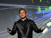 NVIDIA Strives to Empower Data Scientists with MLOps