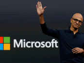 Analysis: What Makes Microsoft a Business Intelligence Leader?