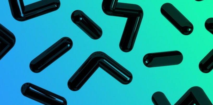 IoT Plays an Important Role in Pharmaceutical Manufacturing