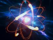 Hot Qubits No More an Impediment to Quantum Computers?