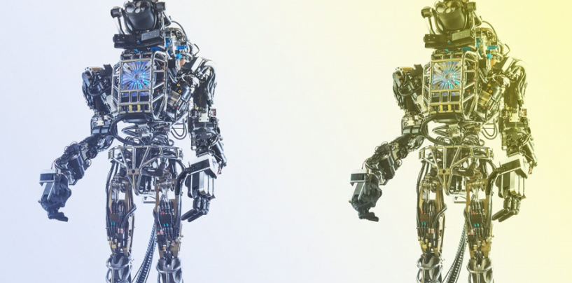 Future of Robotics: Technologies That May Stay or Fade Away