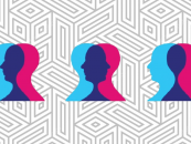 AI for Social Media: Applying Innovative Algorithm to Reach Masses